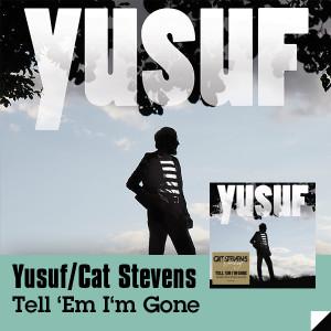 Yusuf_Beitrag_Album