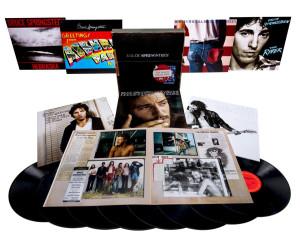 Bruce_Springsteen_open(1973-1984)