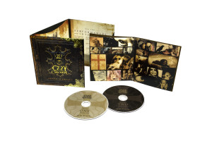 OzzyMemoirs_DVD_pack_shot