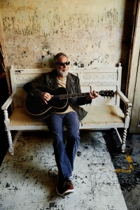Yusuf / Cat Stevens (C) Danny Clinch