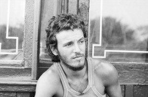 Bruce Springsteen, S1502-33, August 1973