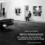 Bruce_Springsteen_Promise