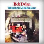 BobDylan_BringingItAllBackHome_web