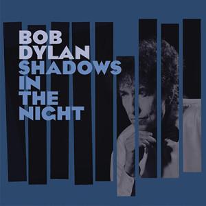 BobDylan_ShadowsInTheNight_web