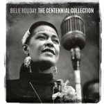 BillieHolidayCent_cover