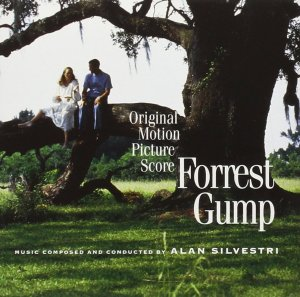 Forrest Gump OST Original