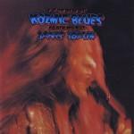 Janis Joplin_I Got Dem Ol Kozmic Blues again Mama