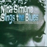 Nina Simone_Sings The Blues