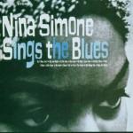 Nina Simone_Sings The Blues