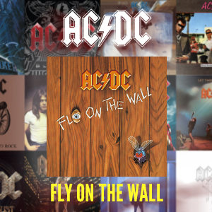 11_ACDC Fly on the Wall auf rockde