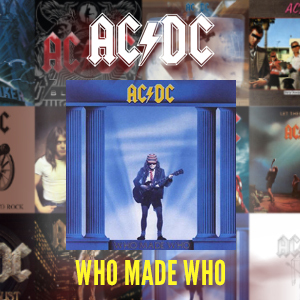 12_ACDC Who Made who auf rockde