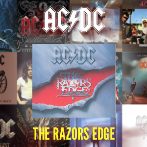 14_ACDC The Razors Edge auf rockde