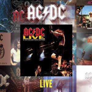 15_ACDC Live auf rockde