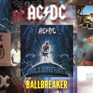 16_ACDC Ballbreaker auf rockde