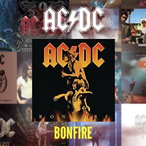 17_ACDC Bonfire auf rockde