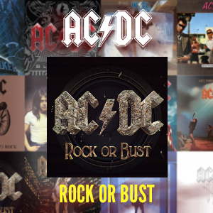 23_ACDC Rock or Bust auf rockde