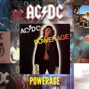 4_ACDC Powerage auf rockde