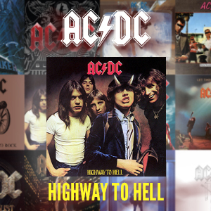 6_ACDC Highway to Hell auf rockde