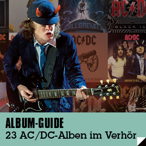 ACDC_Albumguide_Beitragsbild_Legacy