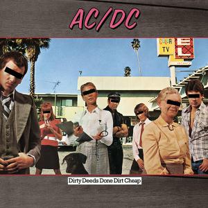 ACDC_DirtyDeeds_Web
