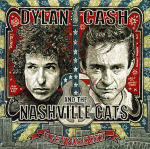 Dylan_Cash_Web