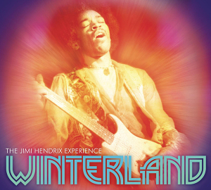 JimiHendrix_Winterland_Web