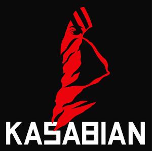 Kasabian_Kasabian_Web