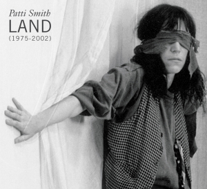 PattiSmith_Land_Web