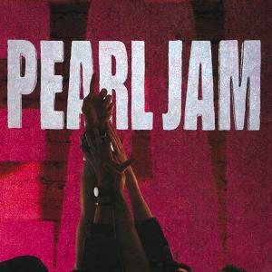PearlJam_Ten_Web