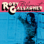 RoryGallagher_Blueprint_Web