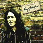 RoryGallagher_CallingCard_Web