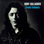 RoryGallagher_FreshEvidence_Web