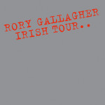RoryGallagher_IrishTour_Web