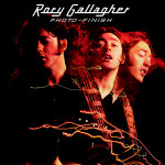 RoryGallagher_PhotoFinish_Web