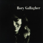 RoryGallagher_RoryGallagher_Web