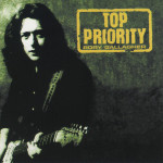 RoryGallagher_TopPriority_Web
