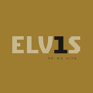 Elvis Presley 30 #1 Vinyl