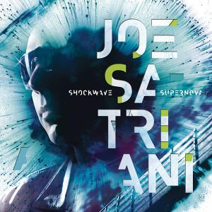 JoeSatriani_Shockwave_Web