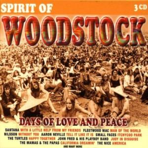 SpiritOfWoodstock_Cover
