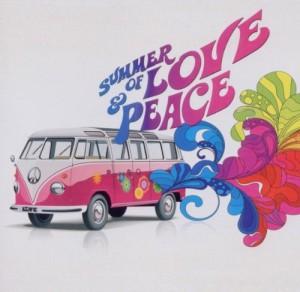 SummerOfLoveAndPeace