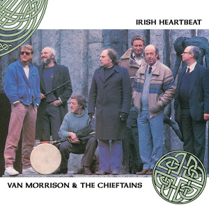 VanMorrison_Irish Heartbeat_Web