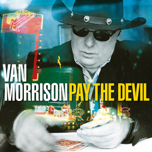 VanMorrison_Pay The Devil_Web