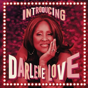 Darlene Love_Cover