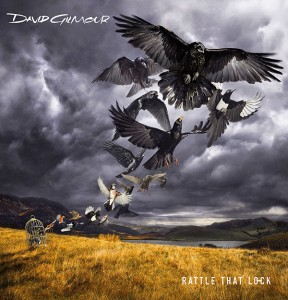 DavidGilmour_Rattle_Cover_Web