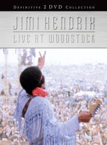 JimiHendrix_LiveAtWoodstock_Web