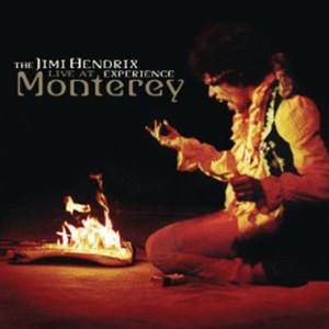 JimiHendrix_Monterey_Web