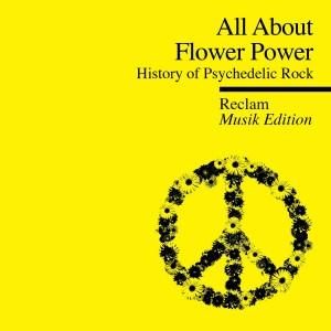 88875114332_2 Flower Power