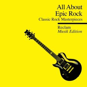 88875114362_Epic Rock