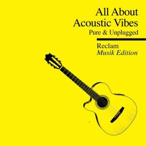 88875114372_2 acoustic