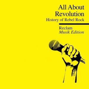 88875114412_2 revolution